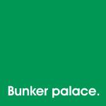 logo_bunker