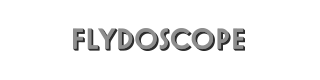 flydoscop